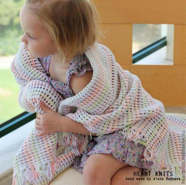 manta bonita patron crochet-otakulandia.es (1)