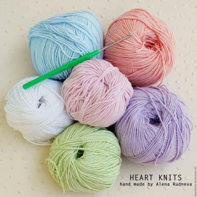 manta bonita patron crochet-otakulandia.es (2)