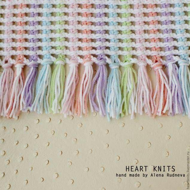manta bonita patron crochet-otakulandia.es (7)