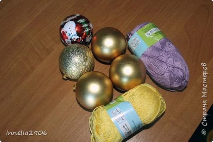 movil bebe globos crochet-otakulandia.es (4)
