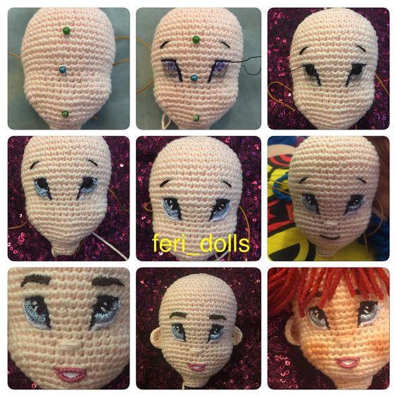 ojos amigurumis-crochet-otakulandia.es (1)