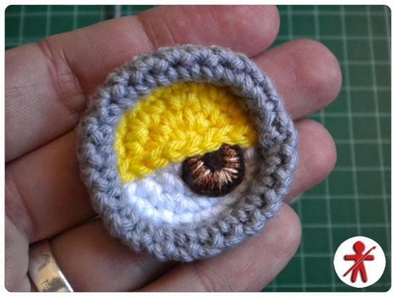 ojos amigurumis-crochet-otakulandia.es (11)