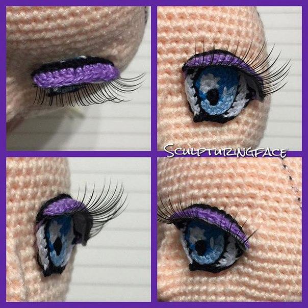 ojos amigurumis-crochet-otakulandia.es (12)