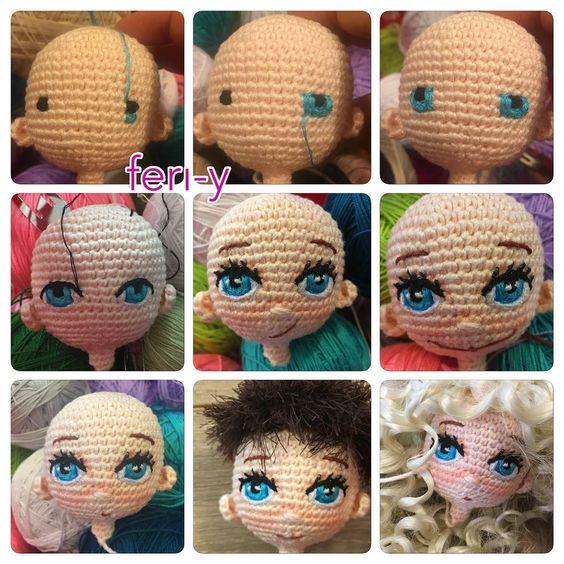 ojos amigurumis-crochet-otakulandia.es (13)