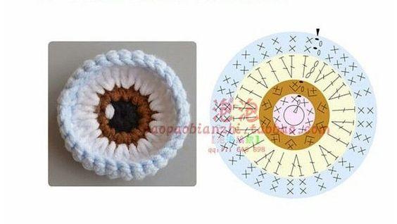ojos amigurumis-crochet-otakulandia.es (15)