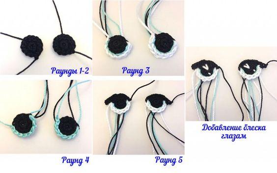 ojos amigurumis-crochet-otakulandia.es (2)