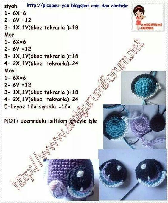 ojos amigurumis-crochet-otakulandia.es (4)