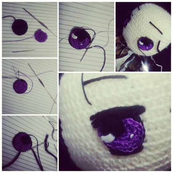 ojos amigurumis-crochet-otakulandia.es (7)