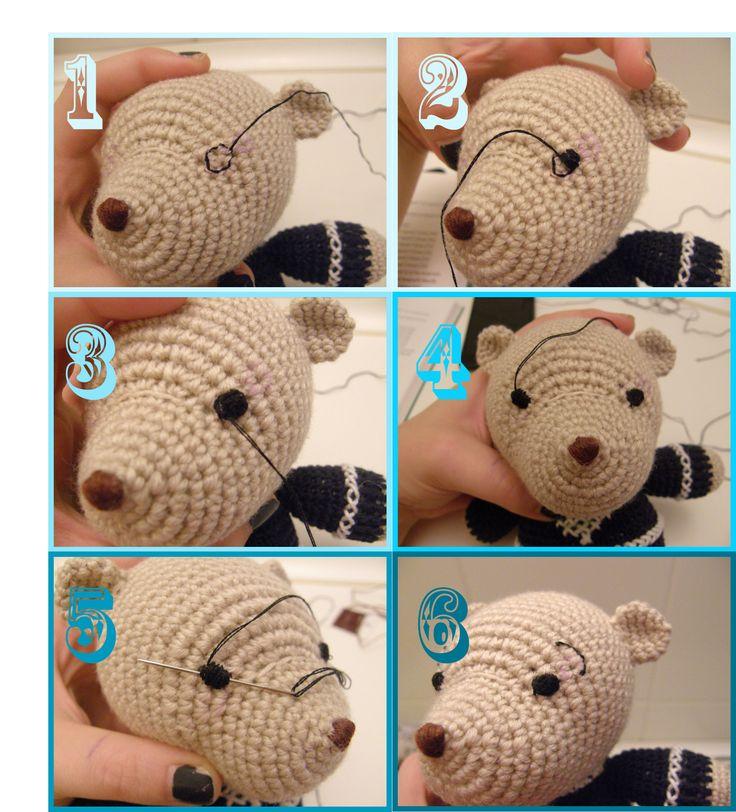 ojos amigurumis-crochet-otakulandia.es (9)