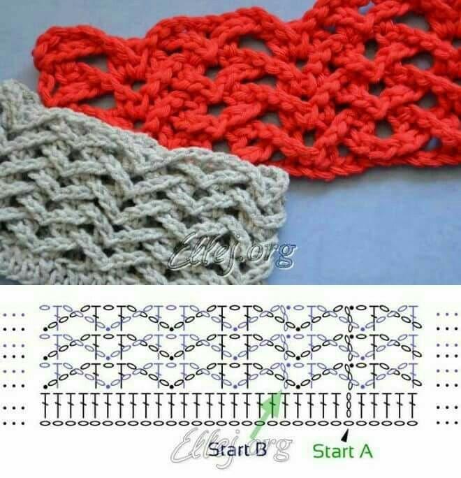patron bufanda-estola-foulard-crochet-otakulandia.es (20)