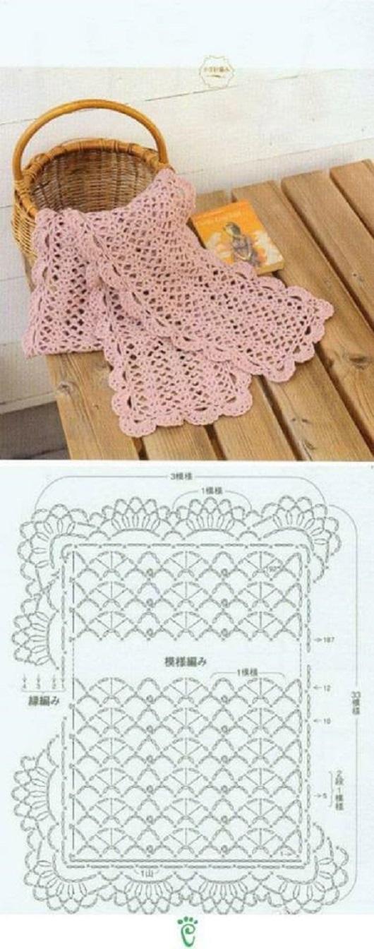 patron bufanda-estola-foulard-crochet-otakulandia.es (21)