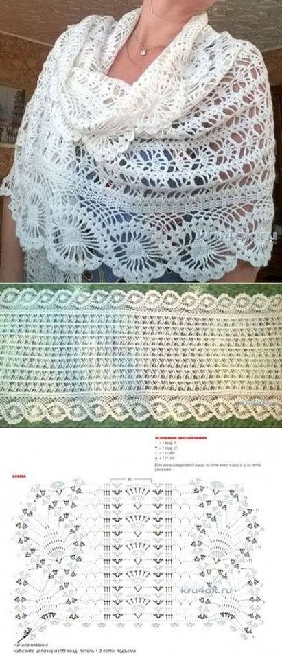 patron bufanda-estola-foulard-crochet-otakulandia.es (28)