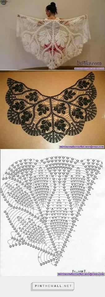 patron bufanda-estola-foulard-crochet-otakulandia.es (3)