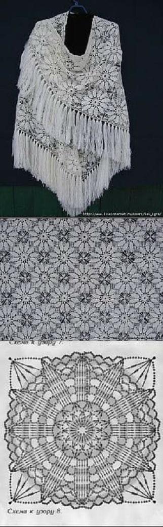 patron bufanda-estola-foulard-crochet-otakulandia.es (4)