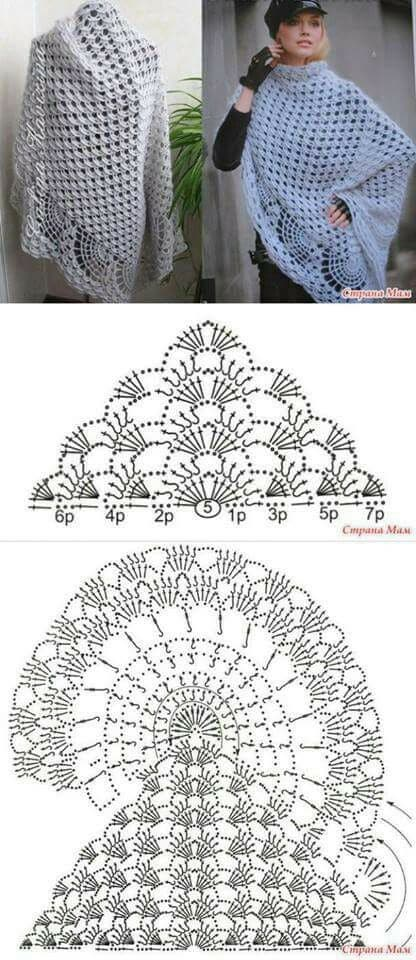 patron bufanda-estola-foulard-crochet-otakulandia.es (7)