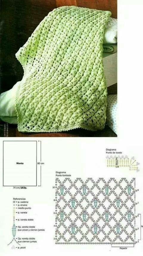 patron bufanda-estola-foulard-crochet-otakulandia.es (8)