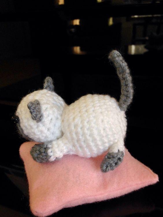 gatetes crochet-otakulandia.es (2)