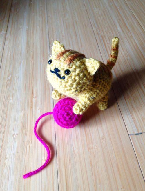 gatetes crochet-otakulandia.es (3)