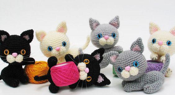gatetes crochet-otakulandia.es (4)