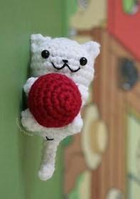 gatetes crochet-otakulandia.es (5)