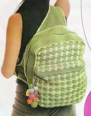 ninos-mochila-bolso crochet-otakulandia.es (10)