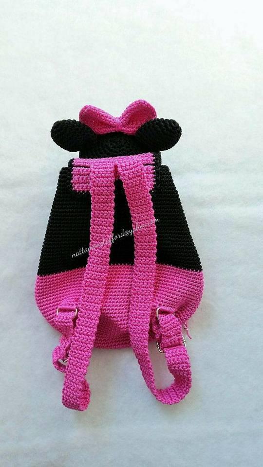 ninos-mochila-bolso crochet-otakulandia.es (12)