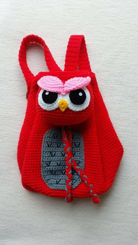 ninos-mochila-bolso crochet-otakulandia.es (14)