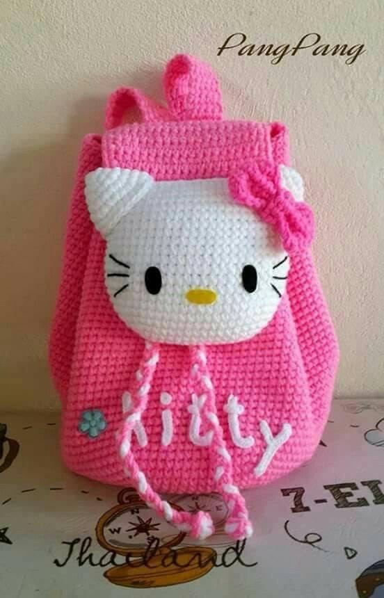 ninos-mochila-bolso crochet-otakulandia.es (16)