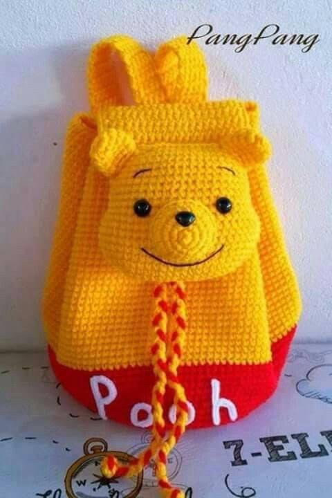 ninos-mochila-bolso crochet-otakulandia.es (17)