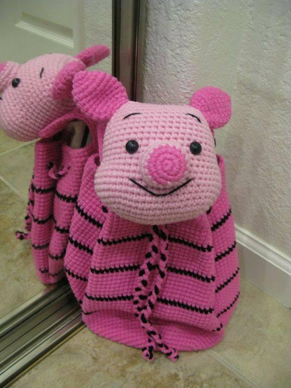 ninos-mochila-bolso crochet-otakulandia.es (18)