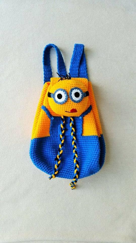 ninos-mochila-bolso crochet-otakulandia.es (19)