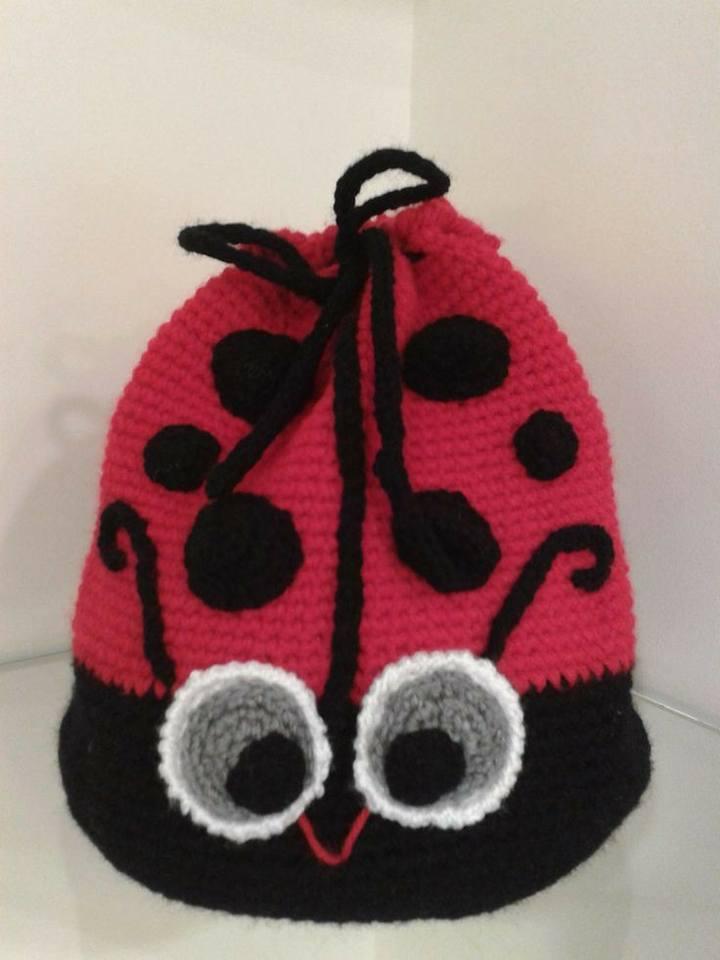 ninos-mochila-bolso crochet-otakulandia.es (2)