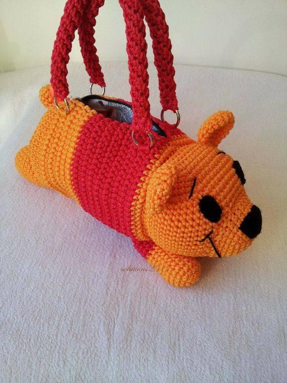 ninos-mochila-bolso crochet-otakulandia.es (21)