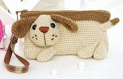 ninos-mochila-bolso crochet-otakulandia.es (22)