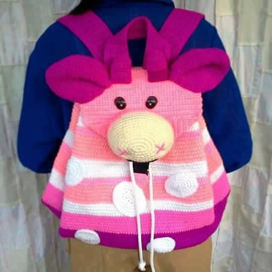 ninos-mochila-bolso crochet-otakulandia.es (23)