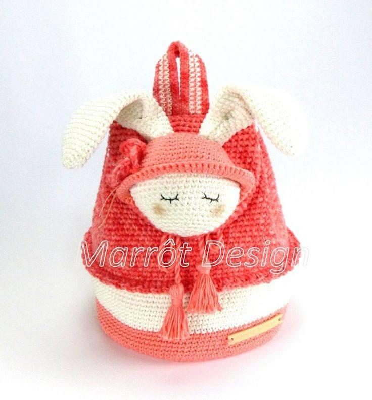 ninos-mochila-bolso crochet-otakulandia.es (24)