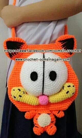 ninos-mochila-bolso crochet-otakulandia.es (25)