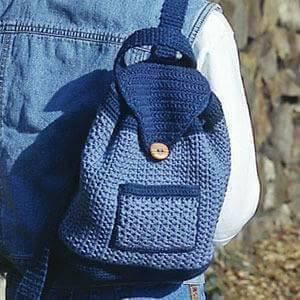 ninos-mochila-bolso crochet-otakulandia.es (26)