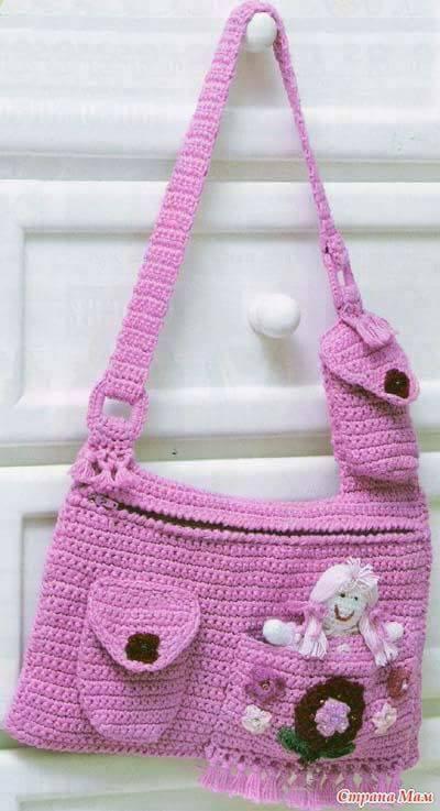 ninos-mochila-bolso crochet-otakulandia.es (27)