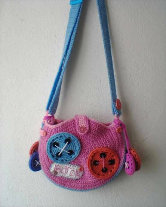 ninos-mochila-bolso crochet-otakulandia.es (28)