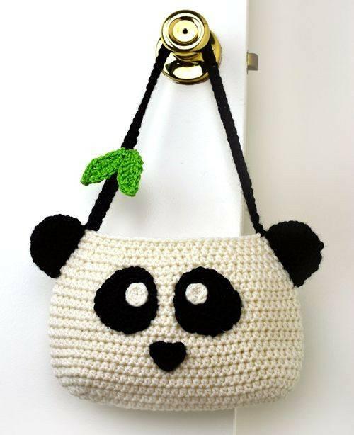 ninos-mochila-bolso crochet-otakulandia.es (29)