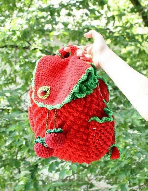 ninos-mochila-bolso crochet-otakulandia.es (30)