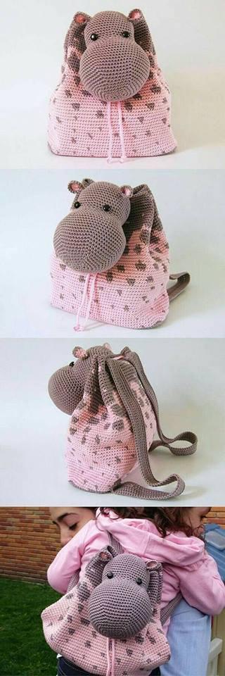 ninos-mochila-bolso crochet-otakulandia.es (31)