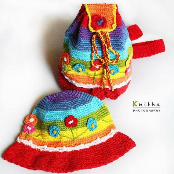 ninos-mochila-bolso crochet-otakulandia.es (32)