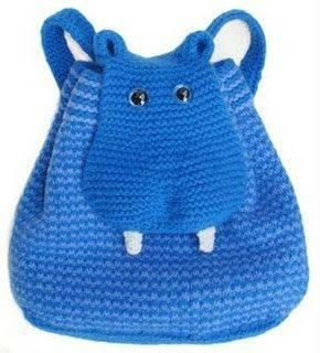 ninos-mochila-bolso crochet-otakulandia.es (34)
