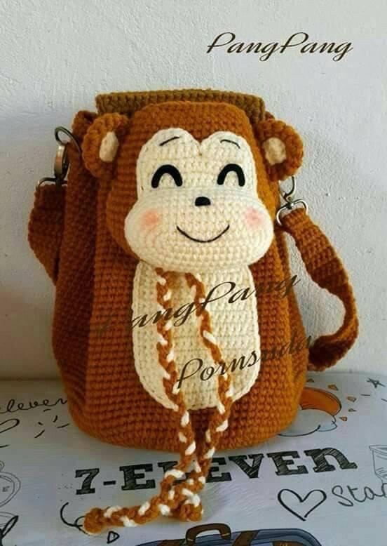 ninos-mochila-bolso crochet-otakulandia.es (35)