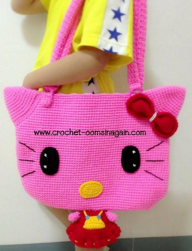 ninos-mochila-bolso crochet-otakulandia.es (36)