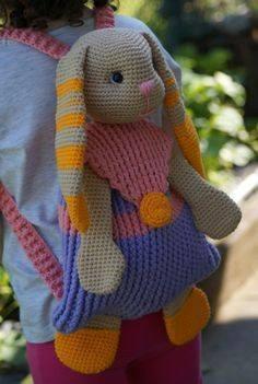 ninos-mochila-bolso crochet-otakulandia.es (37)