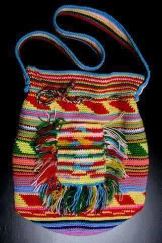 ninos-mochila-bolso crochet-otakulandia.es (38)