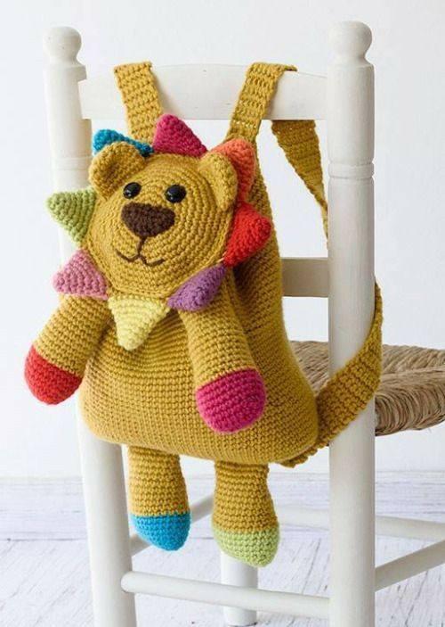 ninos-mochila-bolso crochet-otakulandia.es (39)